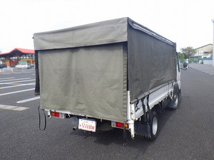 Titan Dash Covered Truck_2