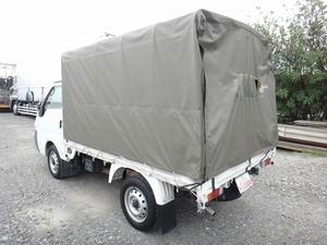 Vanette Covered Truck_2