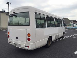 Rosa Bus_2
