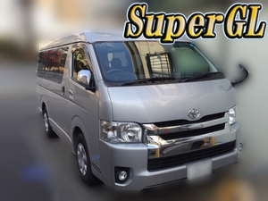 Hiace Others_1