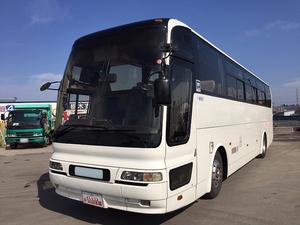 Aero Queen Bus_1