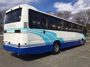 Selega Bus_2