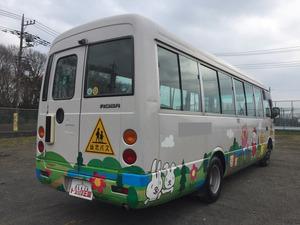 Rosa Kindergarten Bus_2
