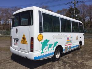 Civilian Kindergarten Bus_2