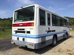 Journey Bus_2