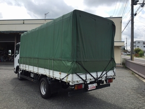 Atlas Covered Truck_2