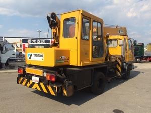Ranger Truck Crane_2