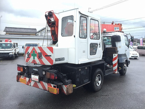 Fighter Truck Crane_2