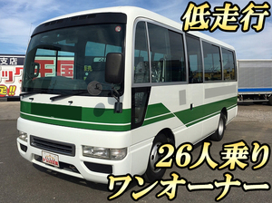 Civilian Bus_1