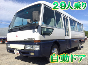 Rosa Bus_1