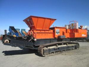 HITACHI Construction Machinery_1