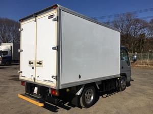 Atlas Refrigerator & Freezer Truck_2