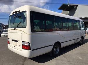 Coaster Bus_2