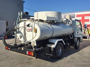 Atlas Vacuum Truck_2