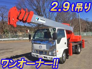 Titan Truck Crane_1
