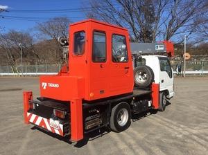 Titan Truck Crane_2