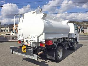 Condor Tank Lorry_2