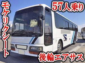 Gala Bus_1