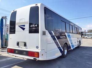 Gala Bus_2