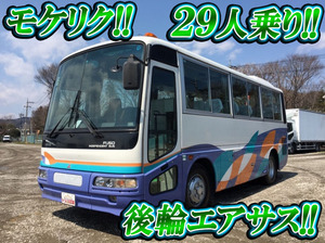 Aero Midi Micro Bus_1