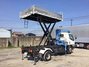 Canter Skylift_2