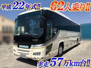 Selega Tourist Bus_1