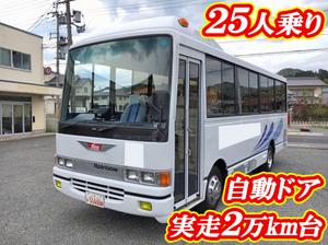 Rainbow Micro Bus_1