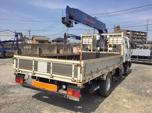 Forward Double Cab (with crane)_2