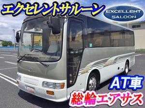 Coaster Tourist Bus_1