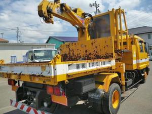 Condor Road maintenance vehicle_2