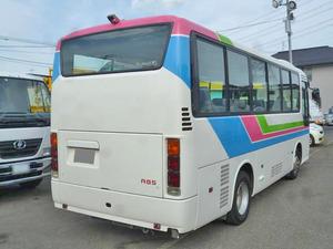 Journey Micro Bus_2