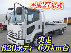 Forward Flat Body_1