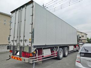 Profia Refrigerator & Freezer Truck_2