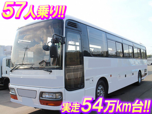 Gala Tourist Bus_1