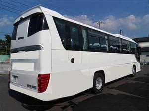 Gala Tourist Bus_2