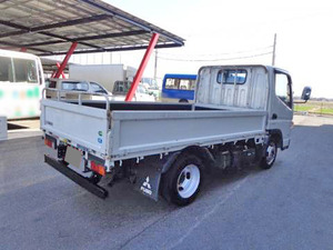 Canter Flat Body_2