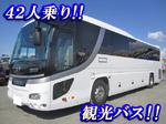 Selega Tourist Bus