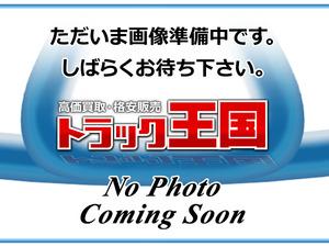 Toyoace Aluminum Block_2
