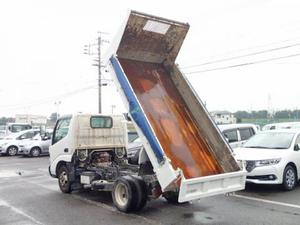 Dutro Dump_2