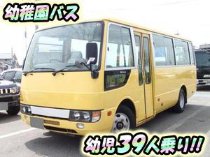 Rosa Kindergarten Bus_1
