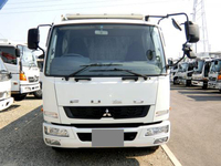 MITSUBISHI FUSO Fighter Flat Body TKG-FK62FY 2012 213,000km_2