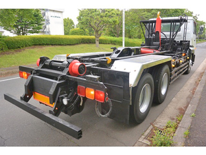 Big Thumb Arm Roll Truck_2