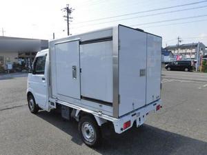 Others Refrigerator & Freezer Truck_2