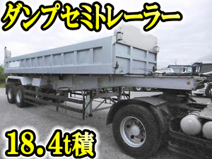 Others Dump Trailer_1