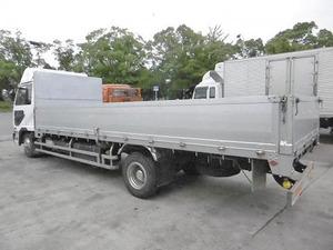 Condor Aluminum Block_2