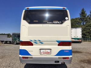 Aero Ace Tourist Bus_2