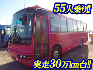 Aero Midi Bus_1