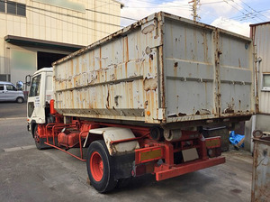 Condor Box Van_2